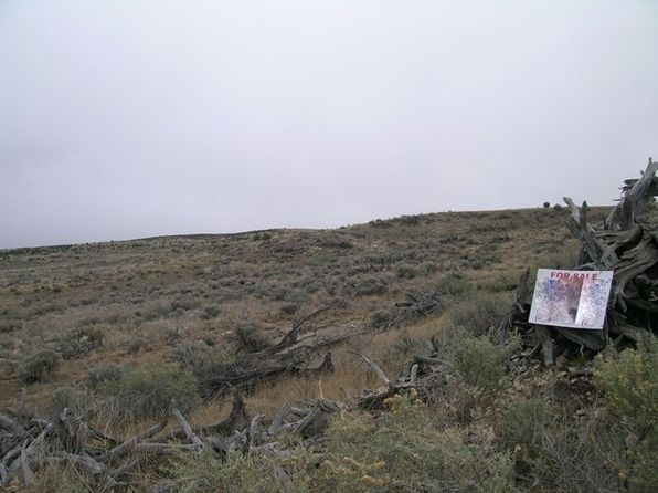 null bed null bath Vacant Land at L126 Ranch View Loop Ancho, NM, 88330 is for sale at 15k - 1 of 7