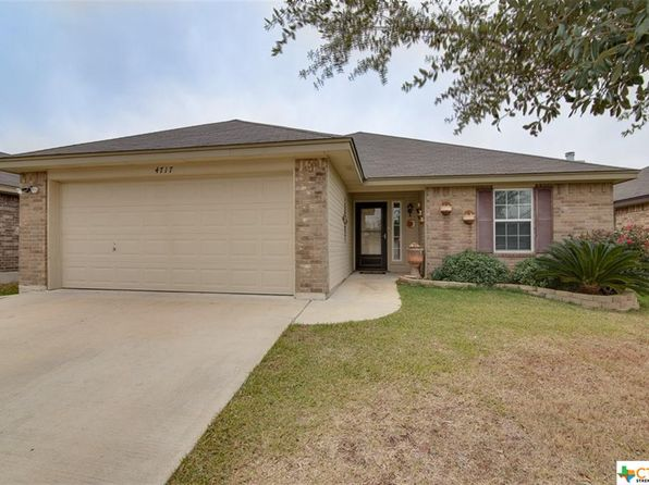 3 bed 2 bath Single Family at 4717 Stonehaven Dr Temple, TX, 76502 is for sale at 131k - 1 of 31