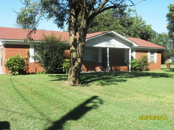 3 bed 2 bath Single Family at 107 Knight Ave Tuckerman, AR, 72473 is for sale at 50k - 1 of 17