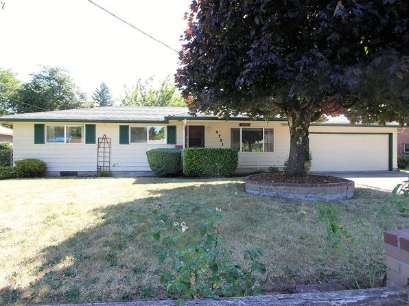 3 bed 3 bath Single Family at 4701 NW Lavina St Vancouver, WA, 98663 is for sale at 280k - 1 of 19