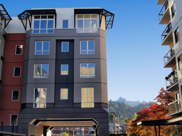 Apartments For Rent in Portland OR | Zillow
