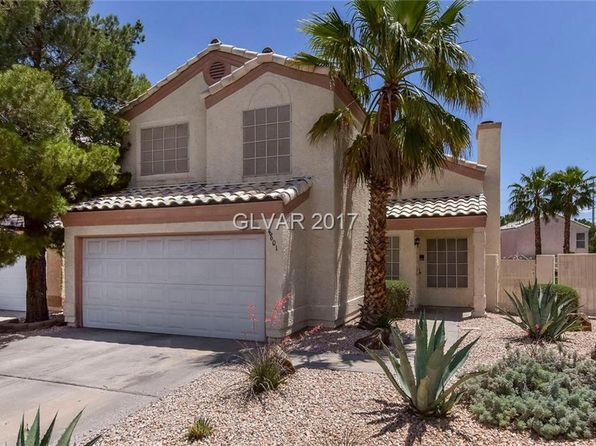 3 bed 3 bath Single Family at 8601 Freeport Ln Las Vegas, NV, 89117 is for sale at 275k - 1 of 27