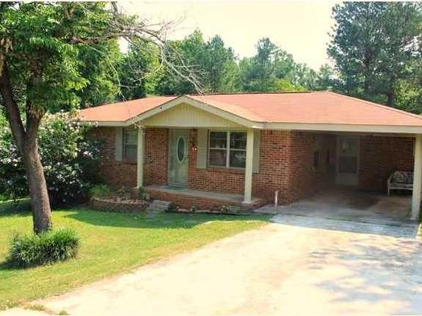 3 bed 2 bath Single Family at 80 Wedgewood Dr Russellville, AL, 35653 is for sale at 70k - google static map