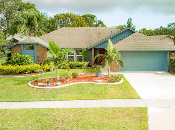 3 bed 2 bath Single Family at 2781 Majestic Ave Melbourne, FL, 32934 is for sale at 250k - 1 of 18