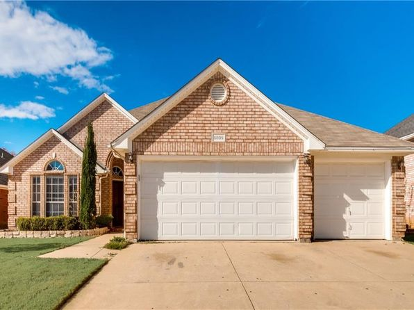 4 bed 3 bath Single Family at 5809 Clear Creek Dr Haltom City, TX, 76137 is for sale at 210k - 1 of 29