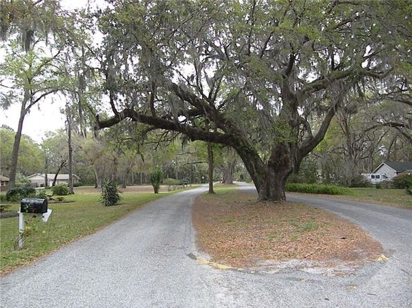 null bed null bath Vacant Land at 96412 Marsh Hen Rd Fernandina Beach, FL, 32034 is for sale at 75k - 1 of 10