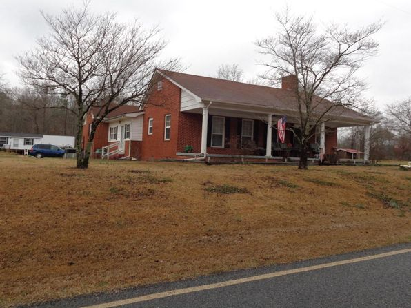 3 bed 2 bath Single Family at 1707 Sandhill Game Mgnt Rd Rockingham, NC, 28379 is for sale at 180k - 1 of 21