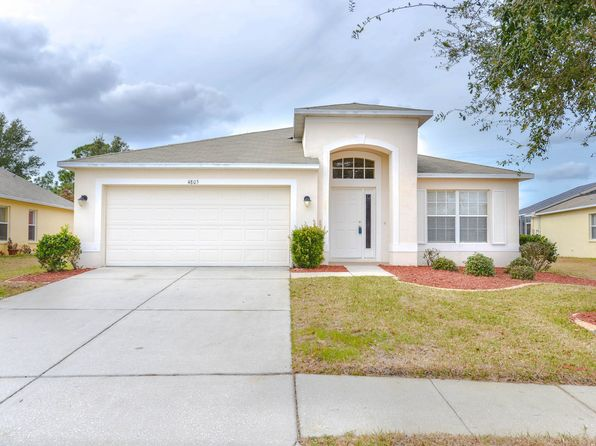 Spring hill real estate spring hill fl homes for sale for Block home builders in florida