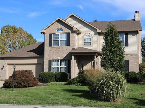 4 bed 3 bath Single Family at 10294 Packard Dr Fishers, IN, 46037 is for sale at 290k - 1 of 49