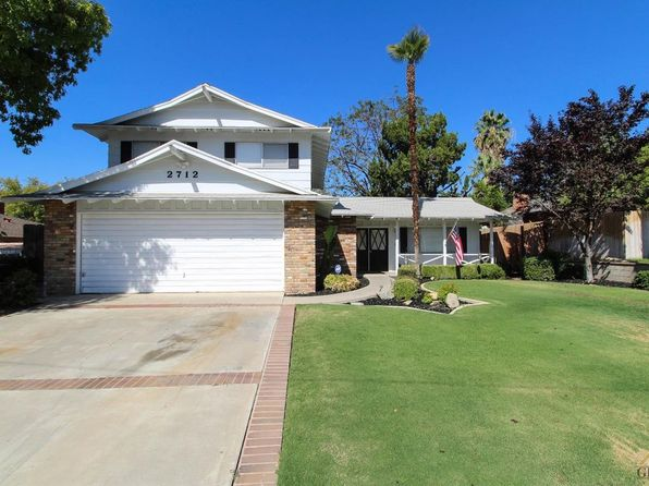 3 bed 2 bath Single Family at 2712 Maywood Dr Bakersfield, CA, 93306 is for sale at 229k - 1 of 39