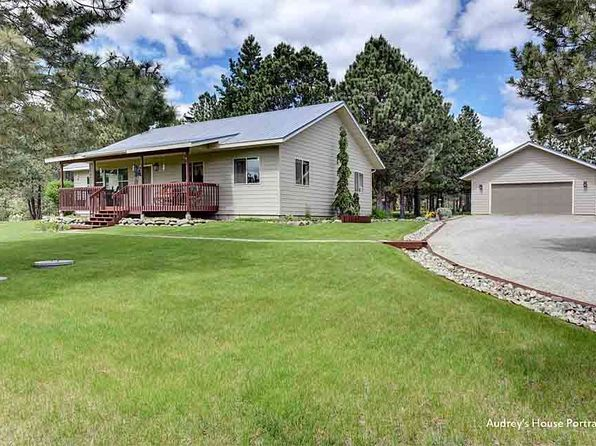 3 bed 2 bath Single Family at 53 Hill Brothers Rd Montana City, MT, 59634 is for sale at 339k - 1 of 23