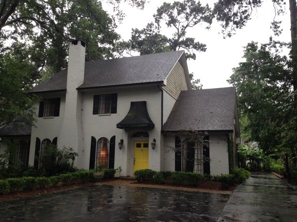 4 bed 4 bath Single Family at 939 Oneonta St Shreveport, LA, 71106 is for sale at 499k - 1 of 55