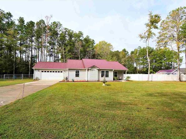 3 bed 2 bath Single Family at 8880 Highway 814 Myrtle Beach, SC, 29588 is for sale at 200k - 1 of 22
