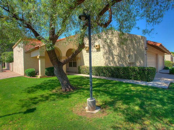 2 bed 2 bath Condo at 1930 S Westwood Mesa, AZ, 85210 is for sale at 179k - 1 of 26