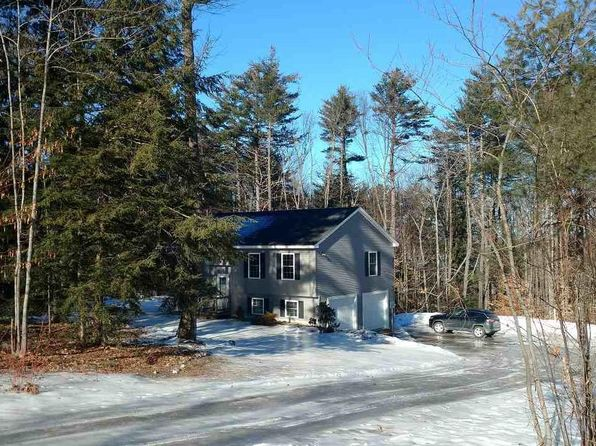 3 bed 2 bath Single Family at 3 Diane Dr Belmont, NH, 03220 is for sale at 255k - 1 of 17