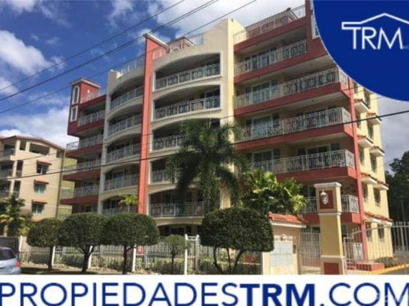 2 bed 1 bath Condo at 28 Calle Cambija Rincon, PR, 00677 is for sale at 122k - 1 of 5