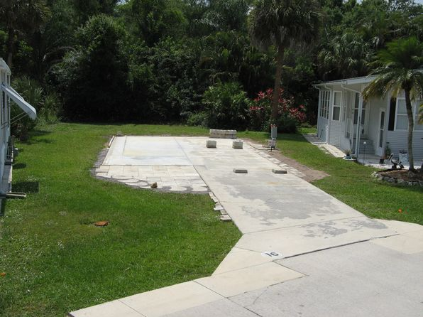 null bed null bath Vacant Land at 10831 Ani Cir Estero, FL, 33928 is for sale at 46k - 1 of 6