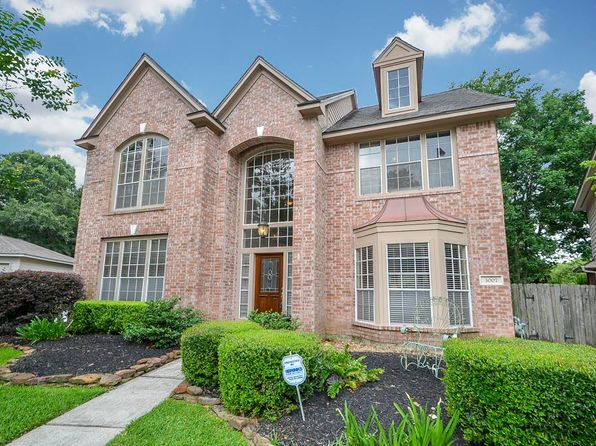 4 bed 3 bath Single Family at 3007 Heather Lake Ct Humble, TX, 77345 is for sale at 264k - 1 of 29
