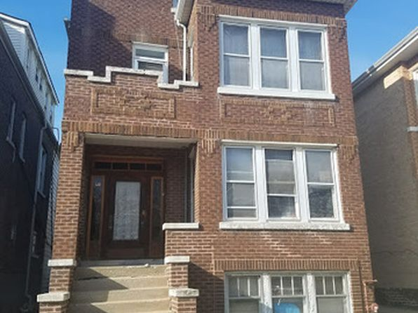 5 bed 3 bath Multi Family at 4350 S Richmond St Chicago, IL, 60632 is for sale at 159k - 1 of 2
