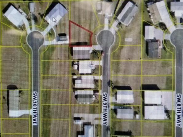 null bed null bath Vacant Land at 4285 SW 9TH WAY OKEECHOBEE, FL, 34974 is for sale at 11k - 1 of 4