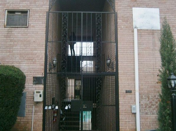 1 bed 1 bath Condo at 1566 15th St S Birmingham, AL, 35205 is for sale at 70k - 1 of 20