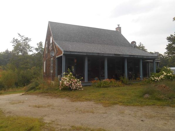 3 bed 2 bath Single Family at 1036 Corn Hill Rd Webster, NH, 03303 is for sale at 200k - 1 of 27