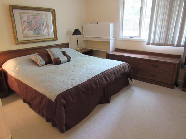 1 bed 1 bath Condo at 12 Interlaken Dr Lake Geneva, WI, 53147 is for sale at 65k - 1 of 14