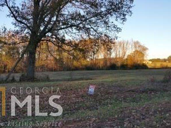 null bed null bath Vacant Land at 210 River Meadow Ln Social Circle, GA, 30025 is for sale at 35k - 1 of 6