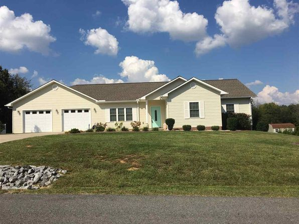 3 bed 2 bath Single Family at 138 Martha Williams Rd Calvert City, KY, 42029 is for sale at 178k - 1 of 25