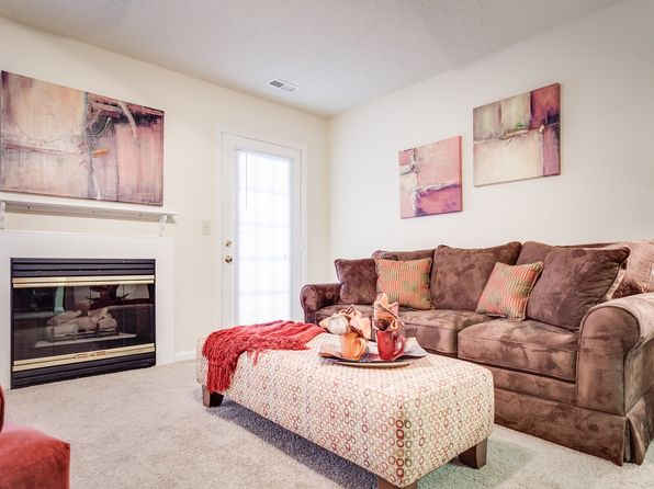 1 Bedroom Apartments Columbia Sc Best Ideas 2017