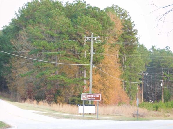 null bed null bath Vacant Land at 00 Stamp Creek Road/Pickens Hwy Seneca, SC, 29672 is for sale at 150k - google static map