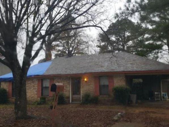 Tremendous Clinton Ms Foreclosures Foreclosed Homes For Sale 4 Download Free Architecture Designs Grimeyleaguecom