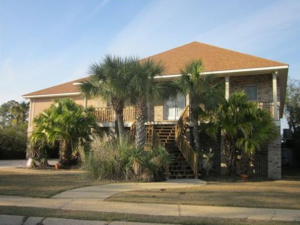 4 bed 6 bath Single Family at 9 AUDUBON POINTE Gulfport, MS, null is for sale at 695k - 1 of 19