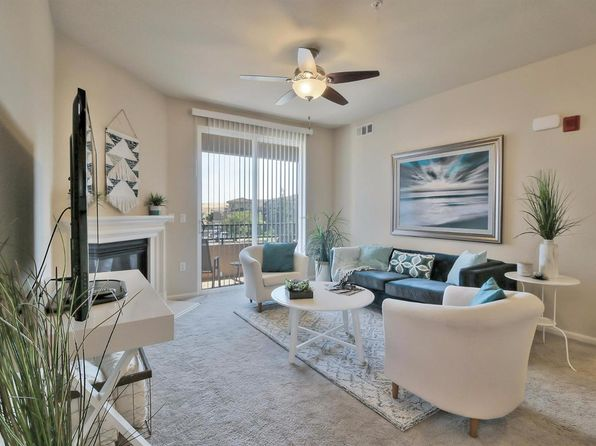 2 bed 2 bath Condo at 300 Moon Cir Folsom, CA, 95630 is for sale at 285k - 1 of 30