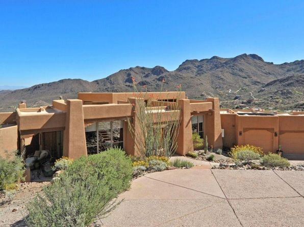 3 bed 4 bath Single Family at 1970 N Box Canyon Pl Tucson, AZ, 85745 is for sale at 835k - 1 of 44
