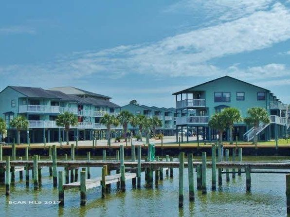 2 bed 2 bath Townhouse at 25861 Canal Rd Orange Beach, AL, 36561 is for sale at 215k - 1 of 15
