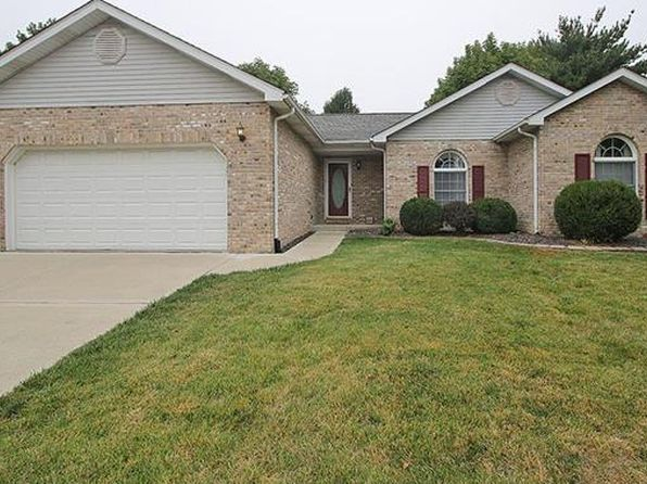 3 bed 3 bath Single Family at 111 Behrens Dr Edwardsville, IL, 62025 is for sale at 229k - 1 of 40