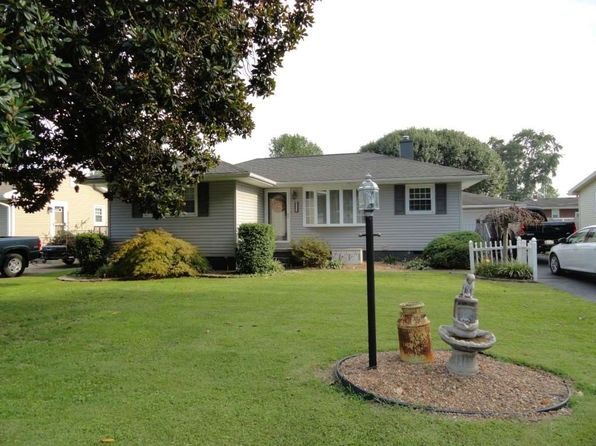 3 bed 1 bath Single Family at 724 E 10th St Mount Vernon, IN, 47620 is for sale at 98k - 1 of 23