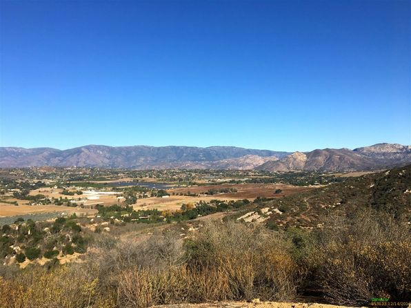 null bed null bath Vacant Land at 21 Acs Sun Rocks Dr Valley Center, CA, 92082 is for sale at 249k - 1 of 10