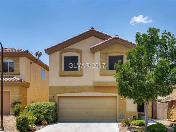 3 bed 3 bath Single Family at 129 Standing Stone St Las Vegas, NV, 89148 is for sale at 279k - 1 of 35