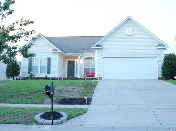 3 bed 2 bath Single Family at 12815 Beddingfield Dr Charlotte, NC, 28278 is for sale at 210k - 1 of 15
