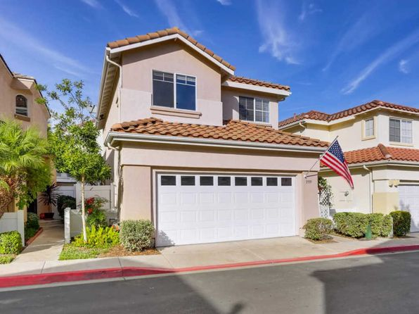 3 bed 2.5 bath Single Family at 1939 Intrepid Way Vista, CA, 92081 is for sale at 479k - 1 of 25