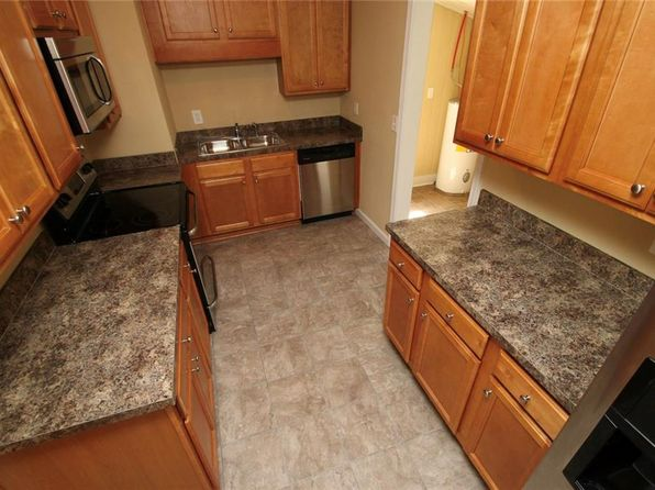 3 bed 2 bath Single Family at 1801 Broadfield Rd Norfolk, VA, 23503 is for sale at 190k - 1 of 23