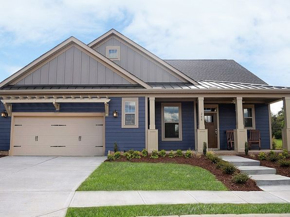 4 bed 4 bath Single Family at 748 Lockhurst Dr Simpsonville, SC, 29681 is for sale at 309k - 1 of 15