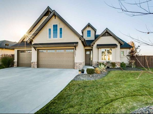 3 bed 2.5 bath Single Family at 6897 N Pira Ave Meridian, ID, 83646 is for sale at 499k - 1 of 23