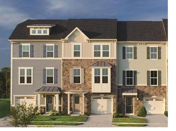 3 bed 2 bath Condo at 4225 New Hermitage Dr Henrico, VA, 23228 is for sale at 262k - 1 of 19