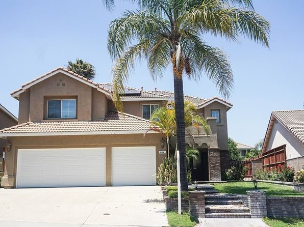 5 bed 3 bath Single Family at 5138 Picasso Dr Chino Hills, CA, 91709 is for sale at 849k - 1 of 47