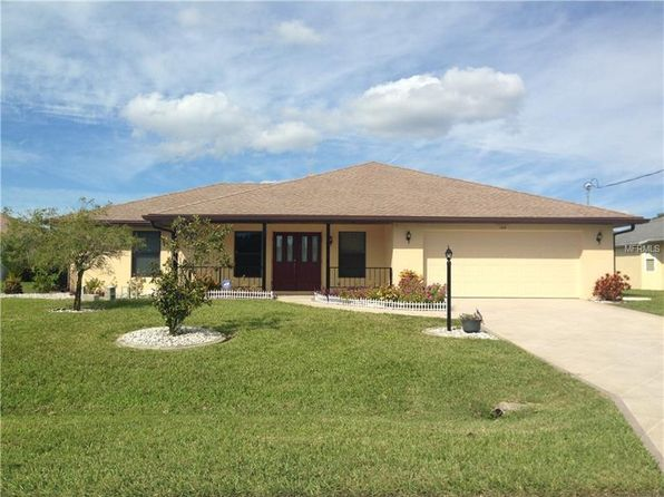 3 bed 2 bath Single Family at 164 Broadmoor Ln Rotonda West, FL, 33947 is for sale at 240k - 1 of 20