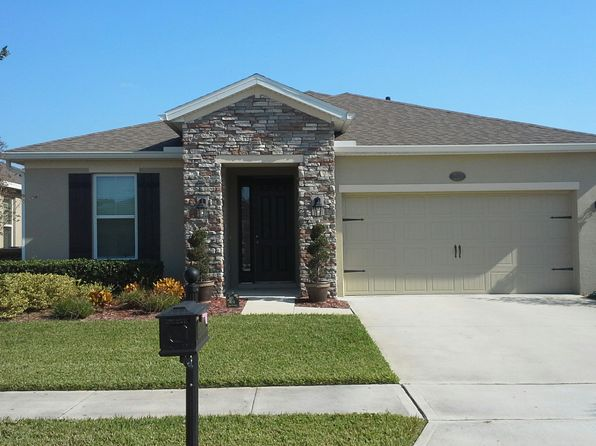3 bed 2 bath Single Family at 313 W Freesia Ct Deland, FL, 32724 is for sale at 272k - 1 of 31