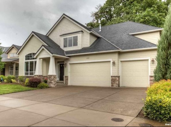 4 bed 3 bath Single Family at 3281 SE Shoreline Dr Corvallis, OR, 97333 is for sale at 530k - 1 of 22